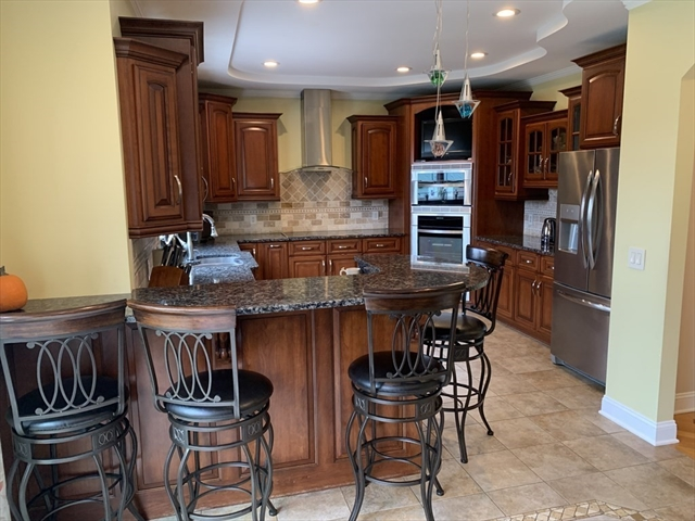 529 North Road Westfield MA 01085