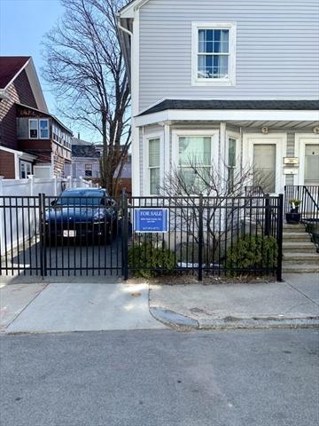 2 Holden Street Boston MA 02125