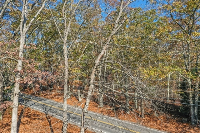 102 Chesnut Hill Road Millville MA 01529