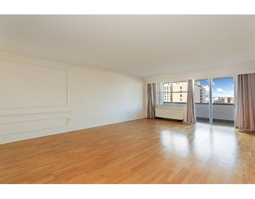 1 Bed, 1 Bath home in Boston for $619,000