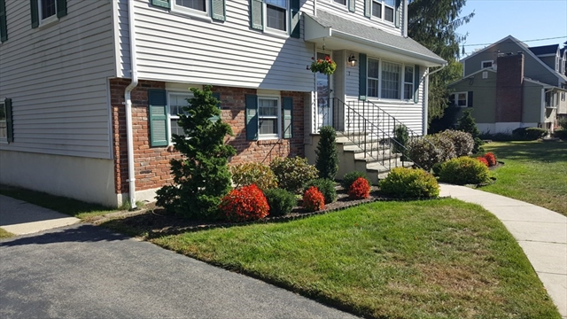 7 Spring Valley Road Burlington MA 01803