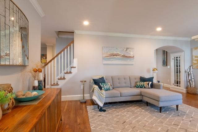 15 Holland Terrace Needham MA 02942
