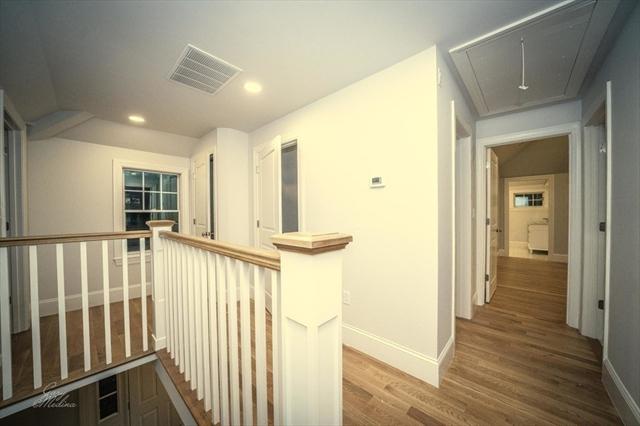275 Cypress Street Newton MA 02459