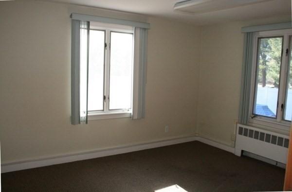 149 Sylvan Street Danvers MA 01923