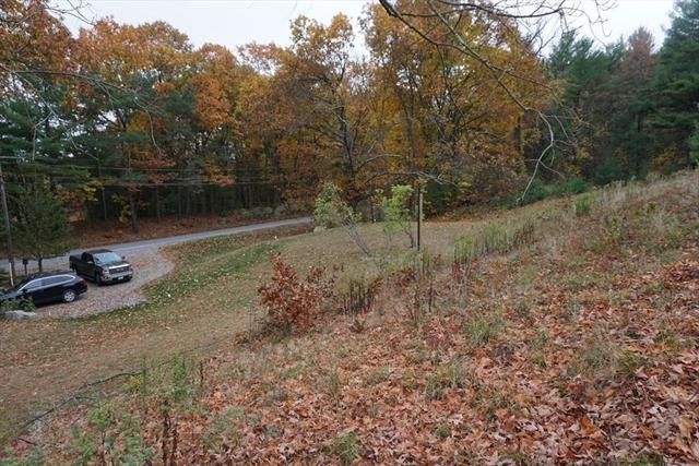 104 Still River Road Harvard MA 01451
