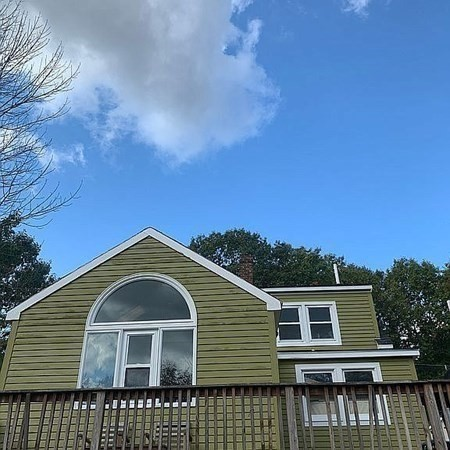 407 Maple Street Winchendon MA 01475