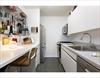 6 Whittier Place 2J Boston MA 02114   MLS 72754385