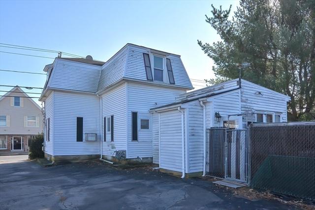 220 School Street Taunton MA 02780