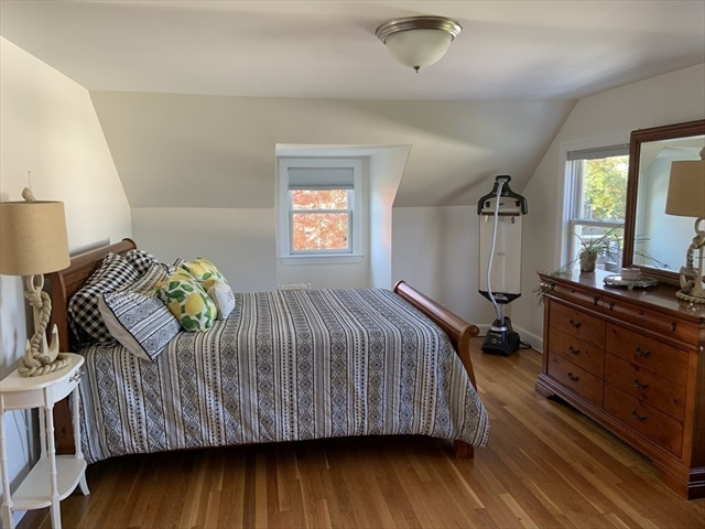 123 Crabtree Road Quincy MA 02171