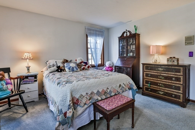 318 Old Littleton Road Harvard MA 01451