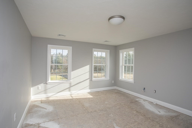 Lot 000 Cooper Road Seekonk MA 02771