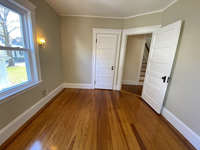 31 Elm Street Winchester MA 01890