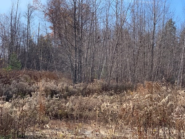 Lot B State ROAD, West Westminster MA 01473