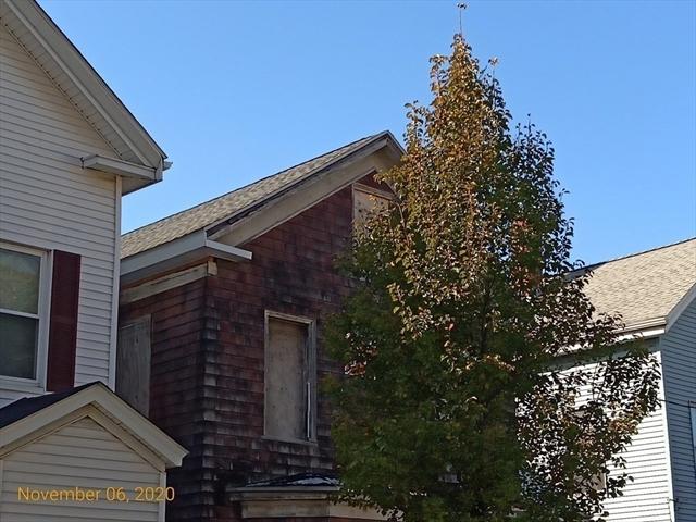 136 Orange Street Chelsea MA 02150