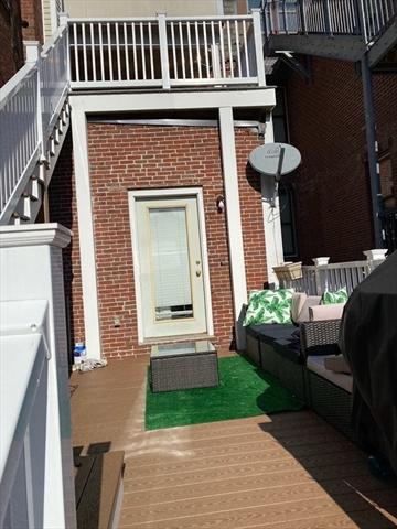 491 East BROADWAY Boston MA 02127