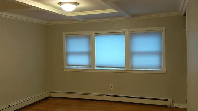 45 Jeffries Street Boston MA 02128