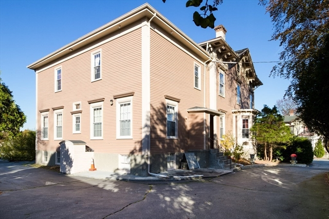 549 County Street New Bedford MA 02740