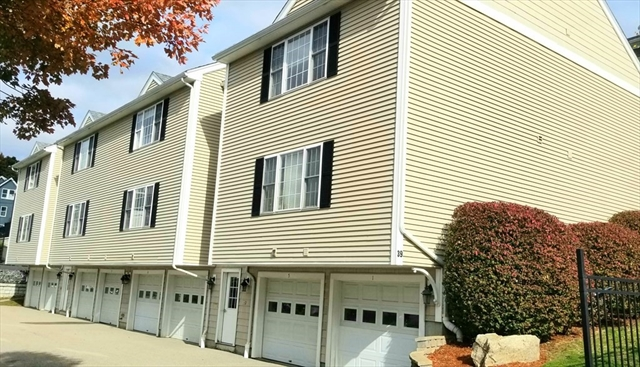 39 Shelby Street Worcester MA 01605