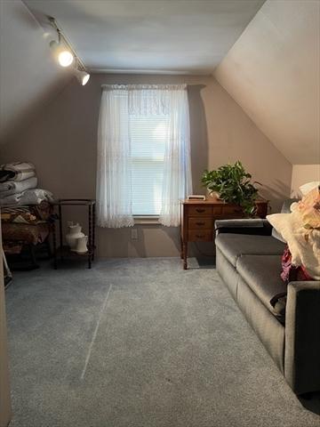 100 Pierce Street Stoughton MA 02072