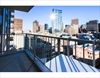151 Tremont St 22T Boston MA 02111 | MLS 72754613
