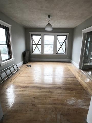 130 Auburn Street Medford MA 02155
