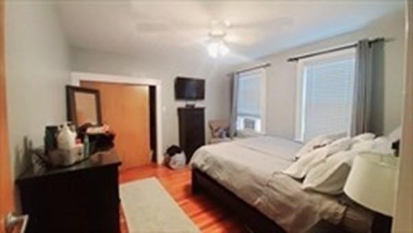 44 Colborne Road Boston MA 02135