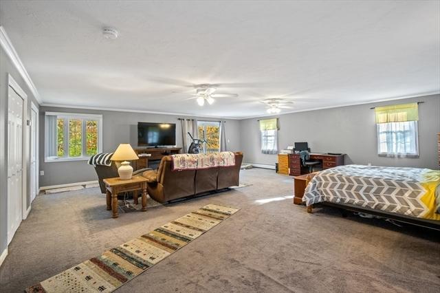 191 Park Avenue Wareham MA 02538