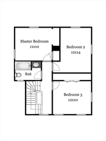 30 Gale Street Malden MA 02148