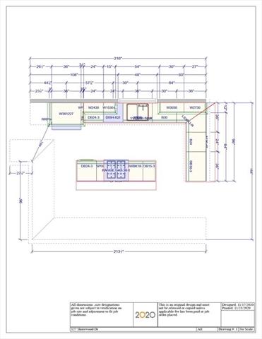 127 Shorewood Drive Falmouth MA 02536