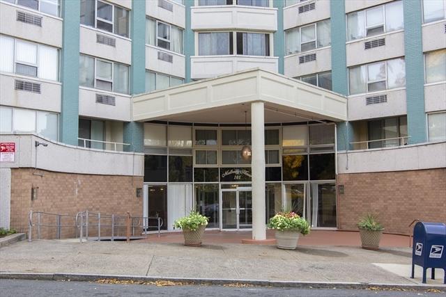 101 Mulberry Street Springfield MA 01105