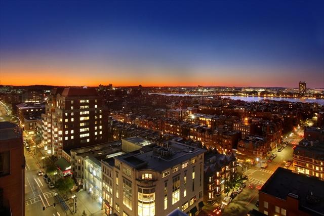 776 Boylston Boston MA 02199