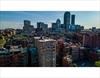 250 Beacon St No. 19 Boston MA 02116 | MLS 72754737