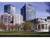 2 Avery Street 26H Boston MA 02111   MLS 72754751