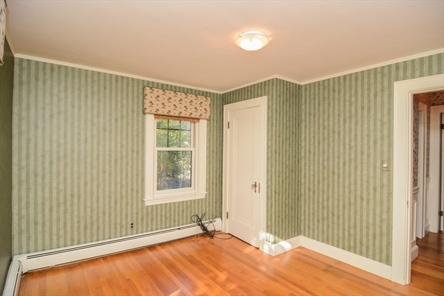 94 Terrace Road Medford MA 02155