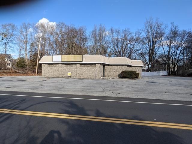 176 BOSTON Road Billerica MA 01862