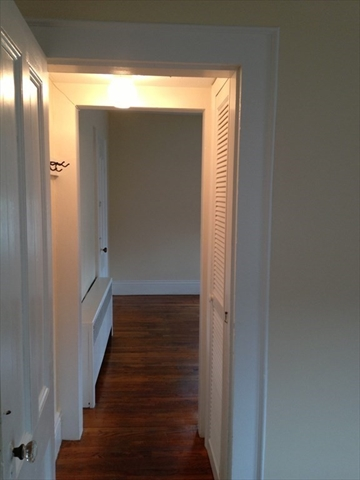 153 Holten Street Danvers MA 01923