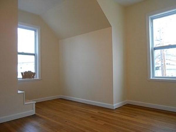 41 Alleyne Street Boston MA 02132
