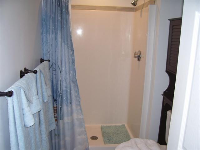 440 Pleasant Street Malden MA 02148