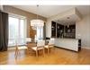 400 Stuart Street 21A Boston MA 02116   MLS 72754869