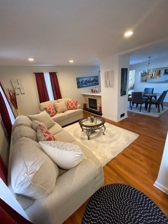 66 Willow Street New Bedford MA 02740