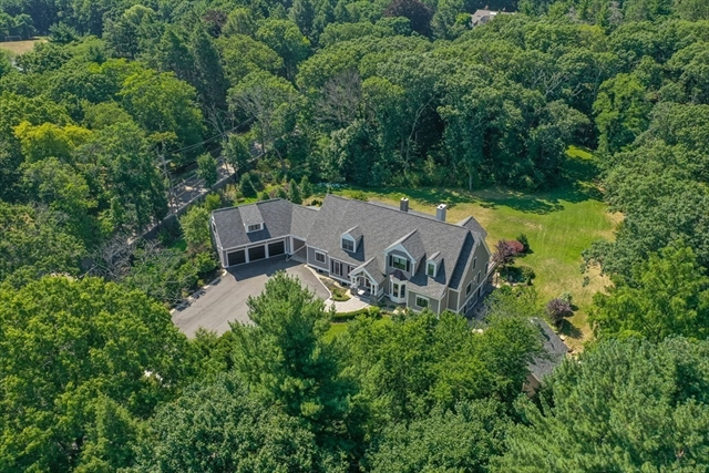 75 Goddard Avenue, Brookline, MA, 02445,  Home For Rent
