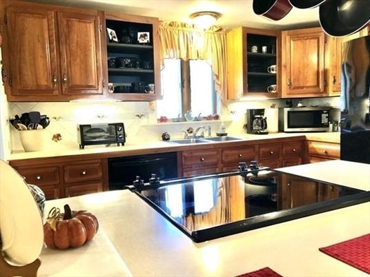 749 Millers Falls Rd, Northfield, MA: $229,900