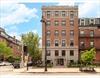 401 Beacon Street 4 Boston MA 02115 | MLS 72754950