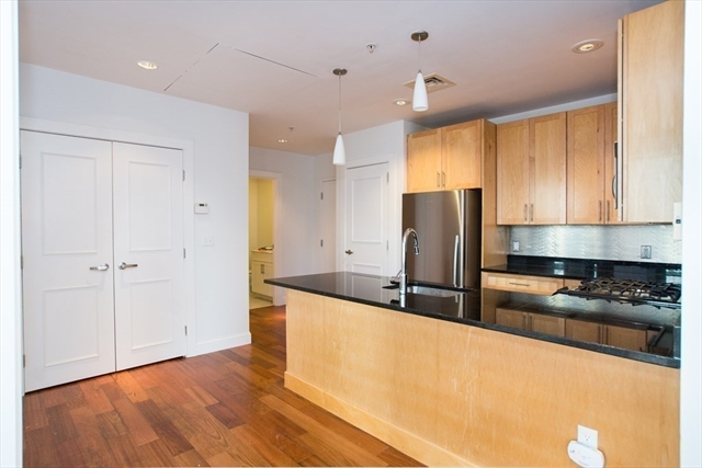 80 Lincoln Street Boston MA 02110