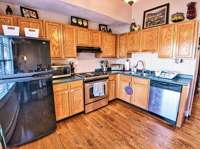720 King Street Fall River MA 02724