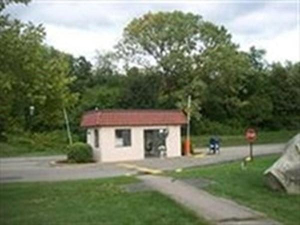 685 Oak St Bldg 20 Brockton MA 02301