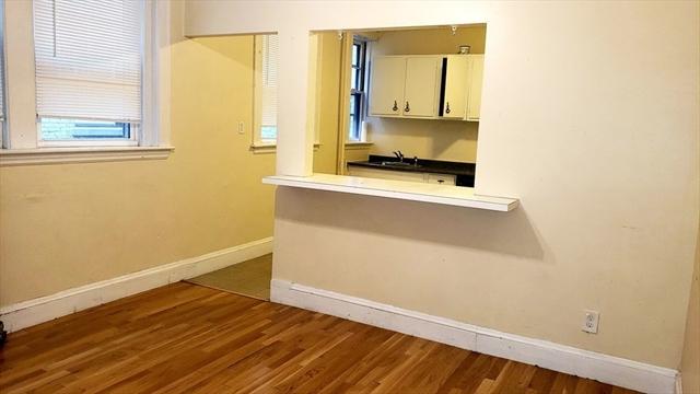 2031 Commonwealth Avenue Boston MA 02135