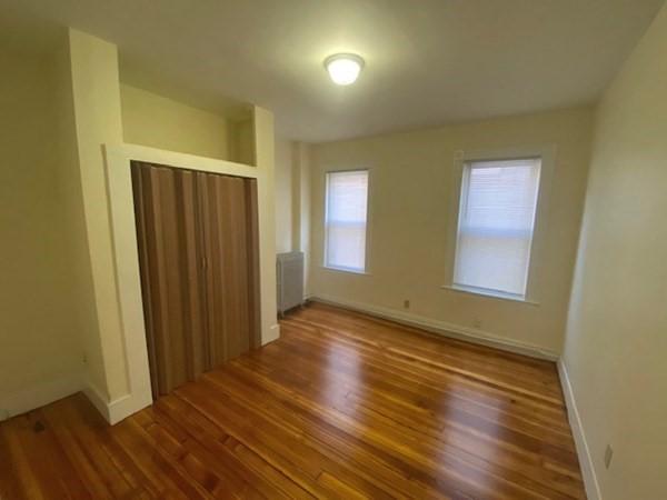 21 Abbot Street Boston MA 02124