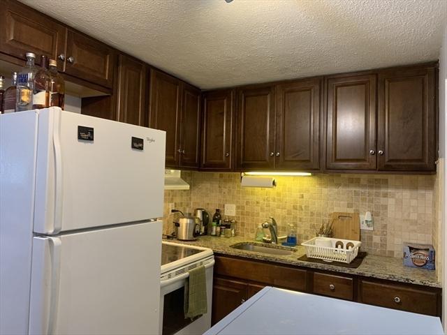15 Staples Avenue Everett MA 02149