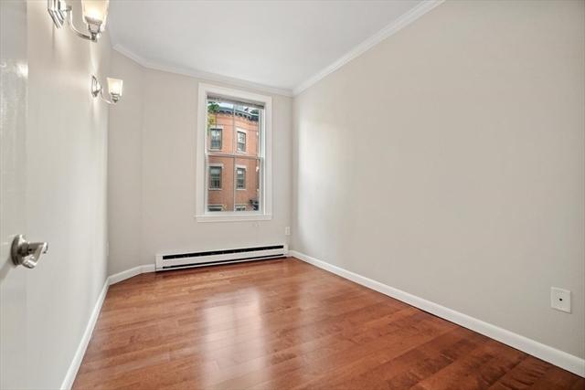 34 Hanson Street Boston MA 02118